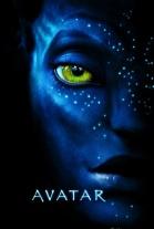 Ver Avatar (2009) online
