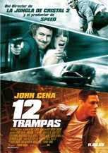 12-trampas