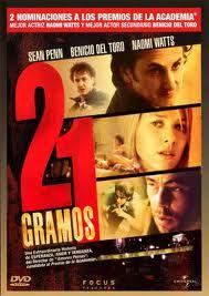 Ver 21 Gramos Online