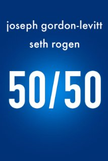 Ver 50/50 Online