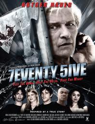 Ver 7eventy 5ive Online