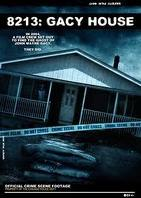 Ver 8213 Gacy House Online