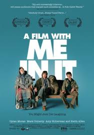 Ver A Film With Me In It (2008) online