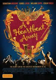 Ver A Heartbeat Away Online