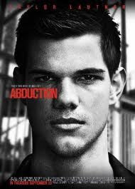 Ver Abduction Online