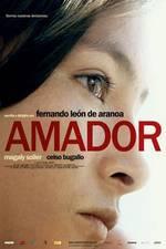 Ver Amador Online