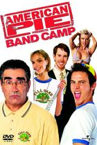 Ver American Pie Presenta Band Camp (2005) online