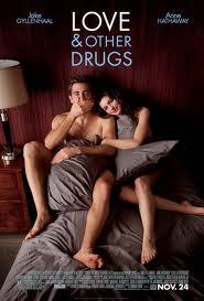 Ver Amor Y Otras Drogas Online