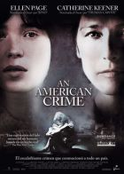 VER AN AMERICAN CRIME ONLINE