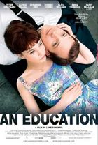 Ver An Education (2009) online