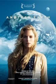 Ver Another Earth (2011) online