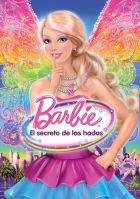 Ver Barbie: El Secreto De Las Hadas Online