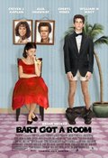 Ver Bart Got A Room (2009) online