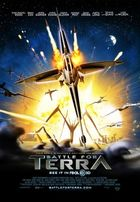 Ver Battle For Terra (2009) online