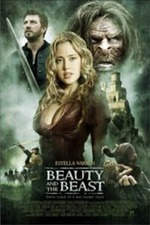 VER BEAUTY AND THE BEAST ONLINE