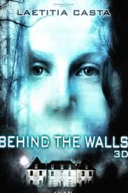 Ver Behind The Walls Online
