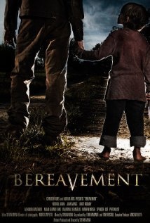 Ver Bereavement Online