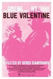 Ver Blue Valentine Online