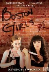 Ver Boston Girls Online