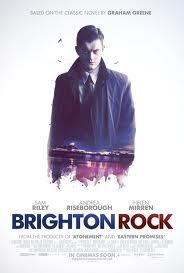 Ver Brighton Rock Online