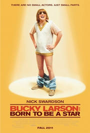 Ver Bucky Larson: Born to Be a Star Online
