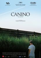 Ver Canino (2009) online