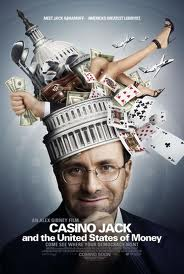Ver Casino Jack And The United States Of Money (2010) online
