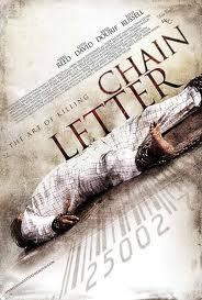 Ver Chain Letter Online