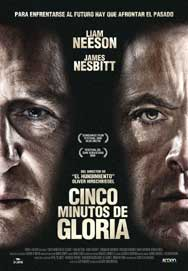 Ver Cinco Minutos De Gloria (2009) online
