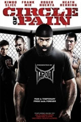 Ver Circle Of Pain (2010) online