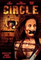 Ver Circle Online