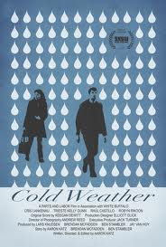 Ver Cold Weather Online