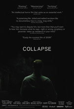 VER COLLAPSE ONLINE