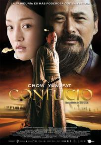 Ver Confucio Online