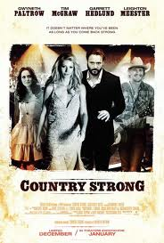 Ver Country Strong (2010) online