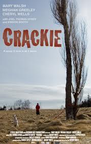 Ver Crackie Online