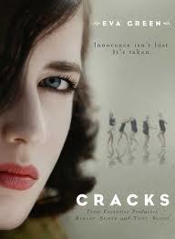 Ver Cracks Online