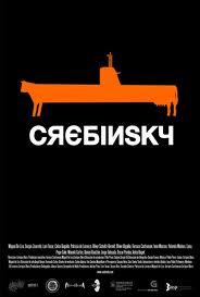 Ver Crebinsky Online