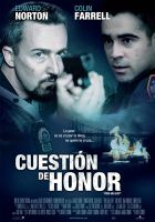 Ver Cuestion De Honor (2008) online