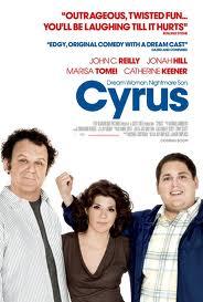Ver Cyrus Online
