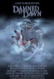 Ver Damned By Dawn Online