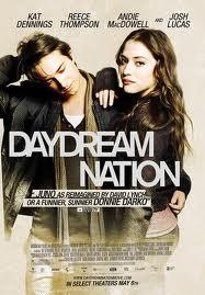 Ver Daydream Nation Online