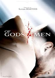 Ver De Dioses Y Hombres Online