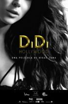 VER DIDI HOLLYWOOD ONLINE