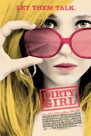 Ver Dirty Girl Online