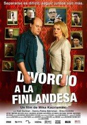 Ver Divorcio A La Finlandesa Online