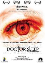 Ver Doctor Sleep (2002) online