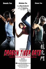 VER DRAGON TIGER GATE ONLINE