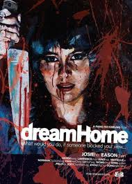 Ver Dream Home Online