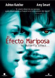 Ver El Efecto Mariposa Online
